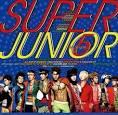 Super Junior - Mr. Simple Lyrics