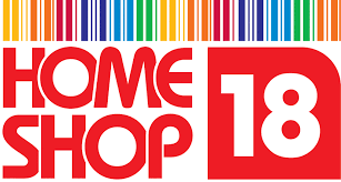 HomeShop18 | Ask.com Encyclopedia