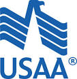 USAA | Ask.com Encyclopedia