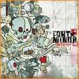 fort minor