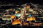 X-Vegas   The web we weave