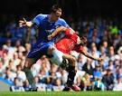 LIVE SPORTS FANTASY TV: Live Man U vs Chelsea epl live streaming ...