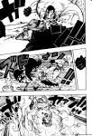 One Piece 509 - Read One Piece 509 Online - Page 7