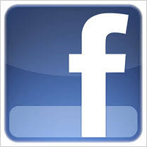 Your Weekly Facebook Page