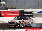 Formula Drift Round 7 Discount Tire Lexus Is350 Photo 19