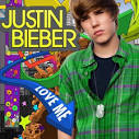 MusicStarz : Hot New Song & Music Updates: Justin Bieber - Love Me ...