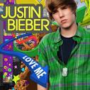 MusicStarz : Hot New Song & Music Updates: Justin Bieber - Love Me ...
