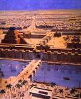 Picture of Babylon