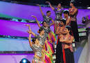 Dance India Dance 20th March Pictures | Dance India Dance