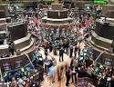 NYSE « Dealbreaker: Wall Street Insider – Financial News ...