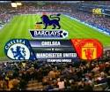 Chelsea vs Manchester United Live Stream Online English Premier ...