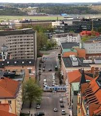 Sundbyberg 6