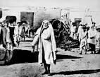 Original Photos Of Shirdi Sai Baba Rare Photographs « Sathya Sai ...