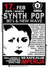 synth-pop