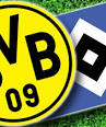 Borussia Dortmund v Hamburg Betting Preview & Tips | Bundesliga ...