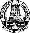 Tamil Nadu   Resultexam