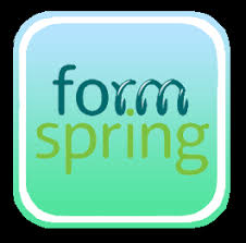Picture of Formspring