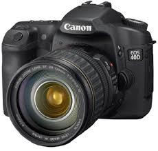 Canon-EOS-40D-Digital-SLR.jpg