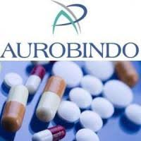 FDA Approves Aurobindo Pharma's Valacyclovir tablets | TopNews ...