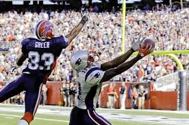 Image Patriots Resign <b />Randy Moss</b> <b>...</b> Picture