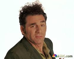 kramer pronunciation