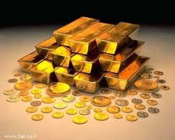 Pronuncia di זהב