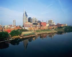 in Nashville, TN