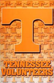 <img:http://images.google.com/images?q=tbn:BqoUe2ANFXoJ:www.sportsposterwarehouse.com/warehouse/tennlogo02sl-1.jpg>