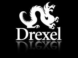 Picture of Drexel