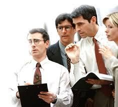 Groupe FDI - Les entreprises qui marchent pour vous - Leader en ...