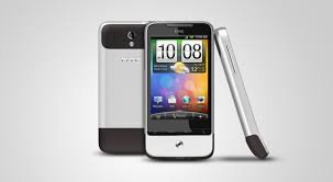 Nokia C1 00 Phone Price in