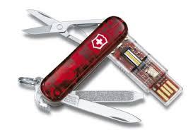 the-swiss-army-knife.jpg