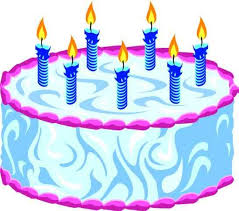 IMAGE(http://images.google.com/images?q=tbn:D56bEsR_ULEJ:pudgygreeting.com/graphics/birthday/cake.jpg)