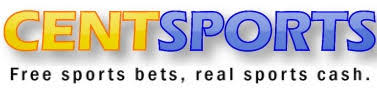 CentSports Sportsbook No Deposit
