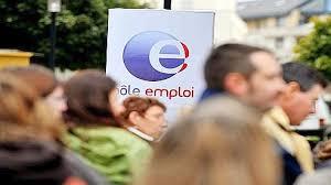 Le Figaro - Conjoncture : Chômage : statistiques mitigées en juin