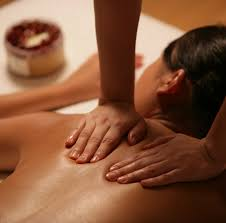 Hong%20Kong%20Spas:%20Pure%20Spa%20Massage,%20...