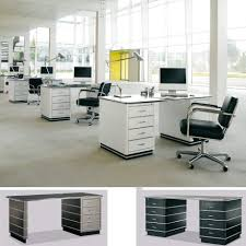 pro-bureau-open-space-gd.jpg