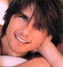 World Latest Info: Tom Cruise