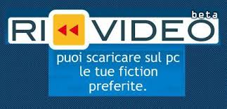 Il video on demand di Mediaset
