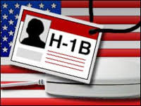 h1visa For 2011 H 1B Visa Applications April 1, 2010 is the filing date #Immigration #USCIS