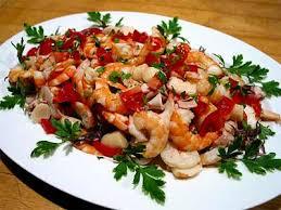 insalata 2