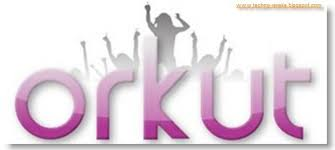 Picture of Orkut