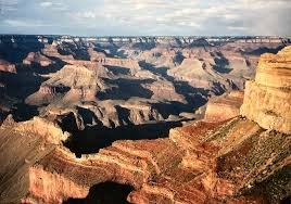 The Grand, Grand Canyon