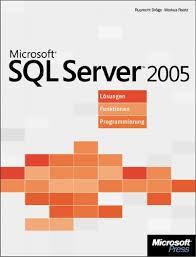 DB복구. MSSQL 2005 DB복구법 (MSSQL DB 2005 restore method)[DB복구,MSSQL,2005,복구방법,DB되살리기,데이타베이스,database]