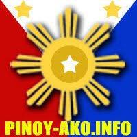www.pinoy-ako.info