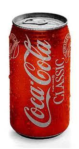 coke_can.jpg