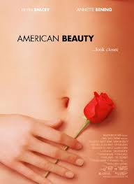 "Afficher ""American beauty"""