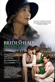 Brideshead