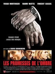 """Afficher """"Les Promesses de l'ombre"""""""