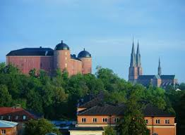 uppsala